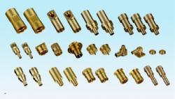 Metal Accessories Development