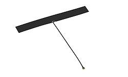 Standard Antennas